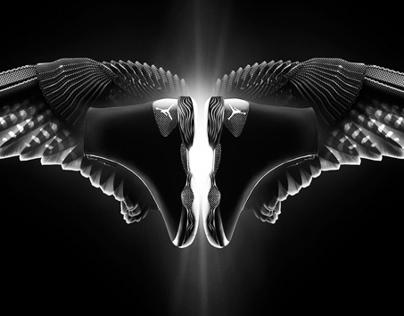 Air Jordan XX8 / 2013