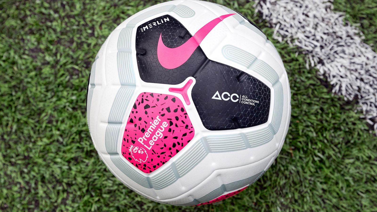 nike-and-premier-league-merlin-football-2019-20