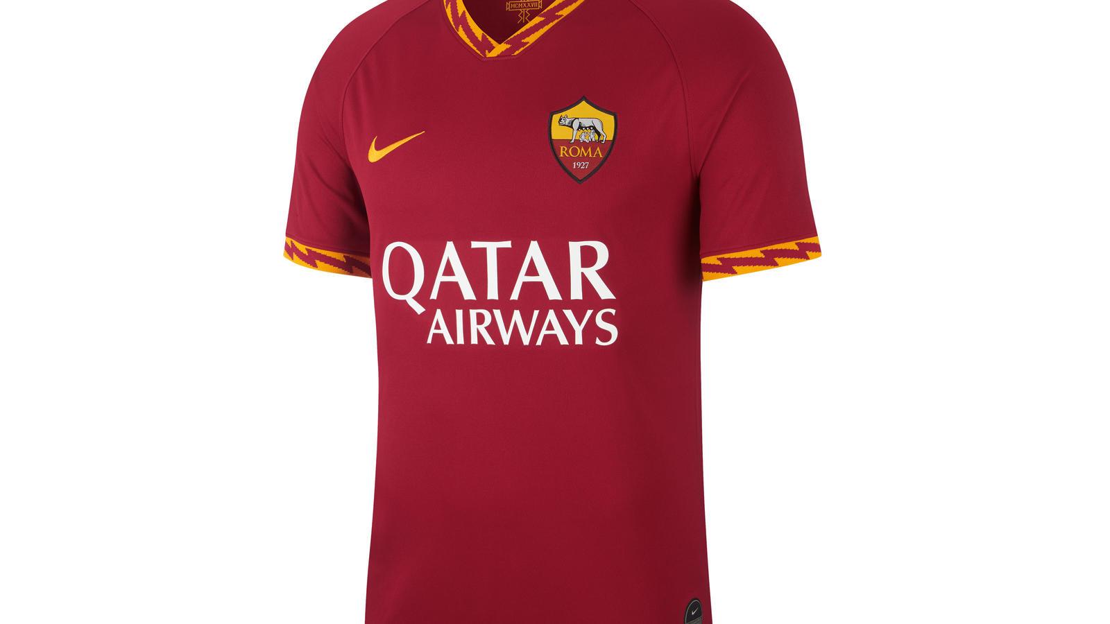 as-roma-2019-20-home-kit