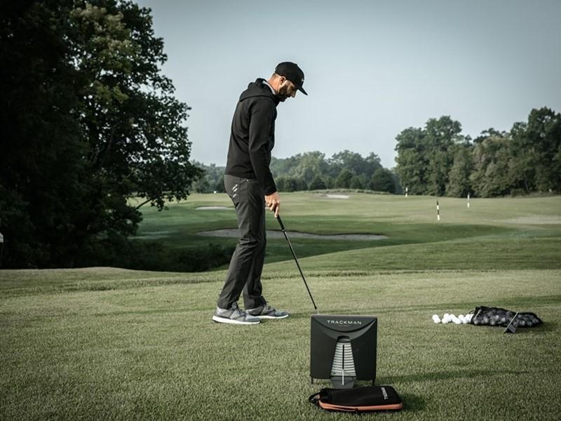 adidas-golf-unveils-new-adicross-apparel,-footwear-for-2019