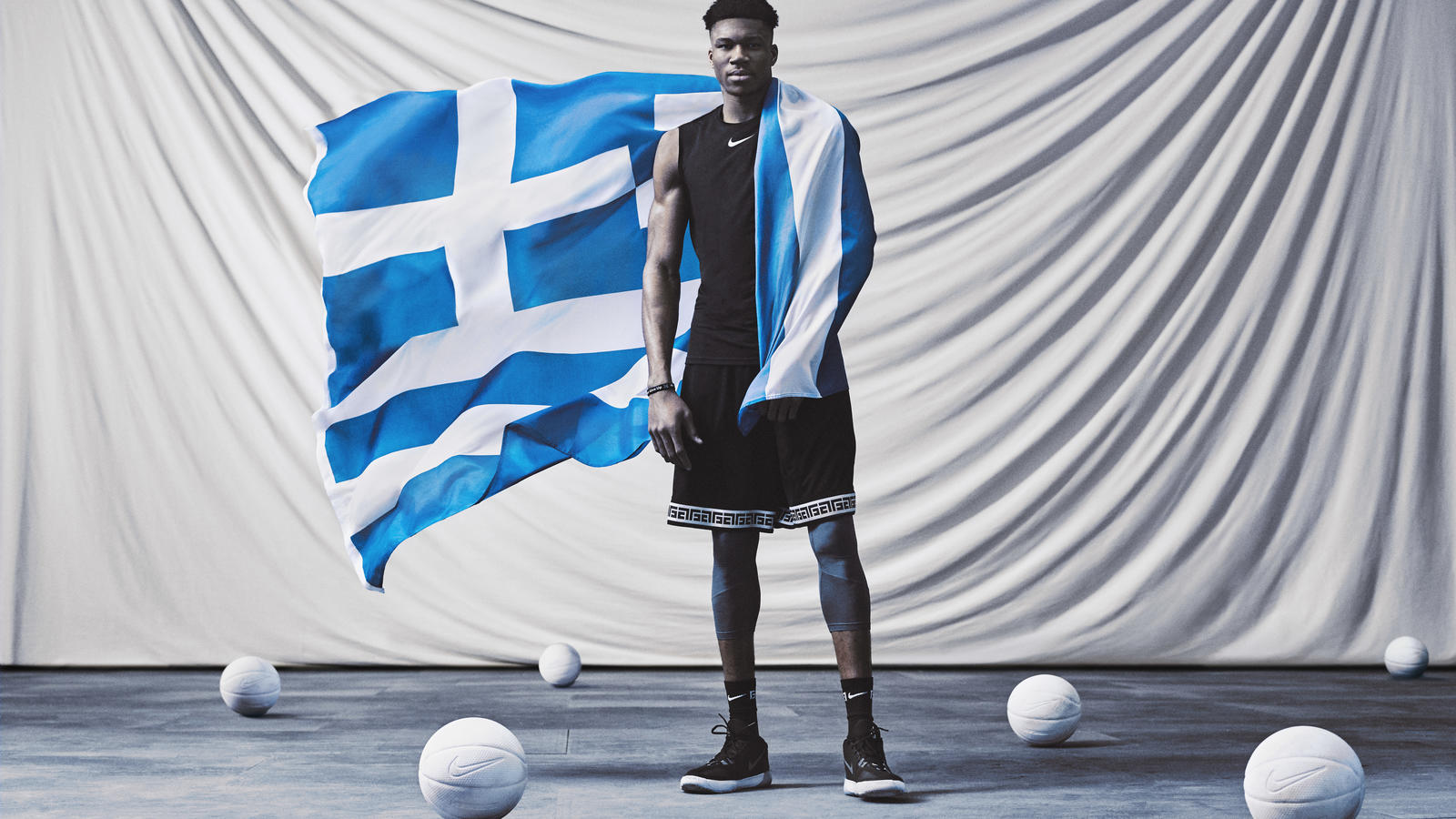 nike-giannis-antetokounmpo-air-zoom-freak-1-official-images-and-release-date