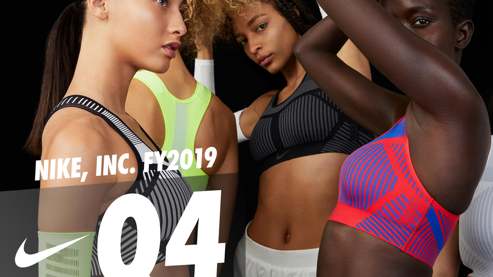 nike,-inc.-reports-fiscal-2019-fourth-quarter-and-full-year-results