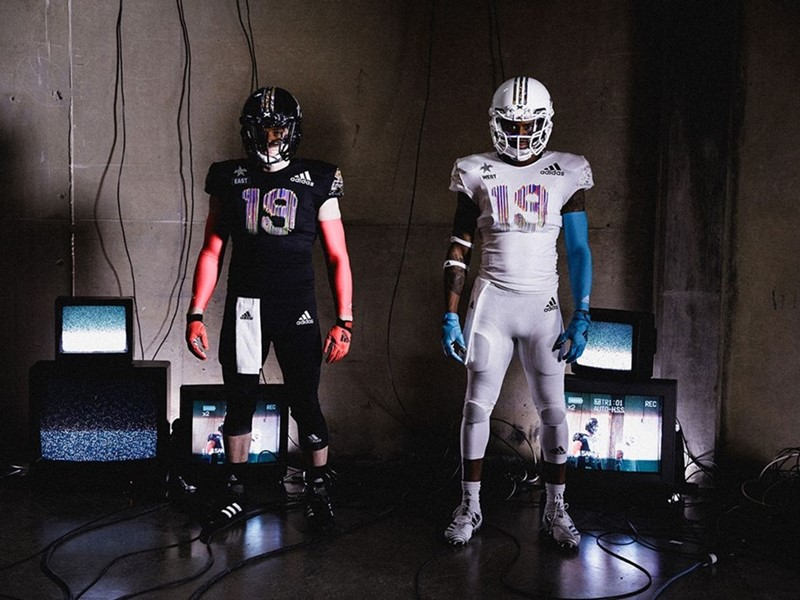 adidas-unveils-the-2019-adizero-8.0,-freak-ultra-&-primeknit-a1-football-uniforms-for-the-2019-all-american-bowl