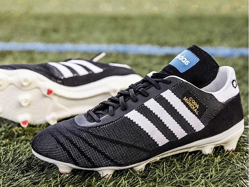 adidas-soccer-celebrates-70-year-anniversary-with-new-copa70