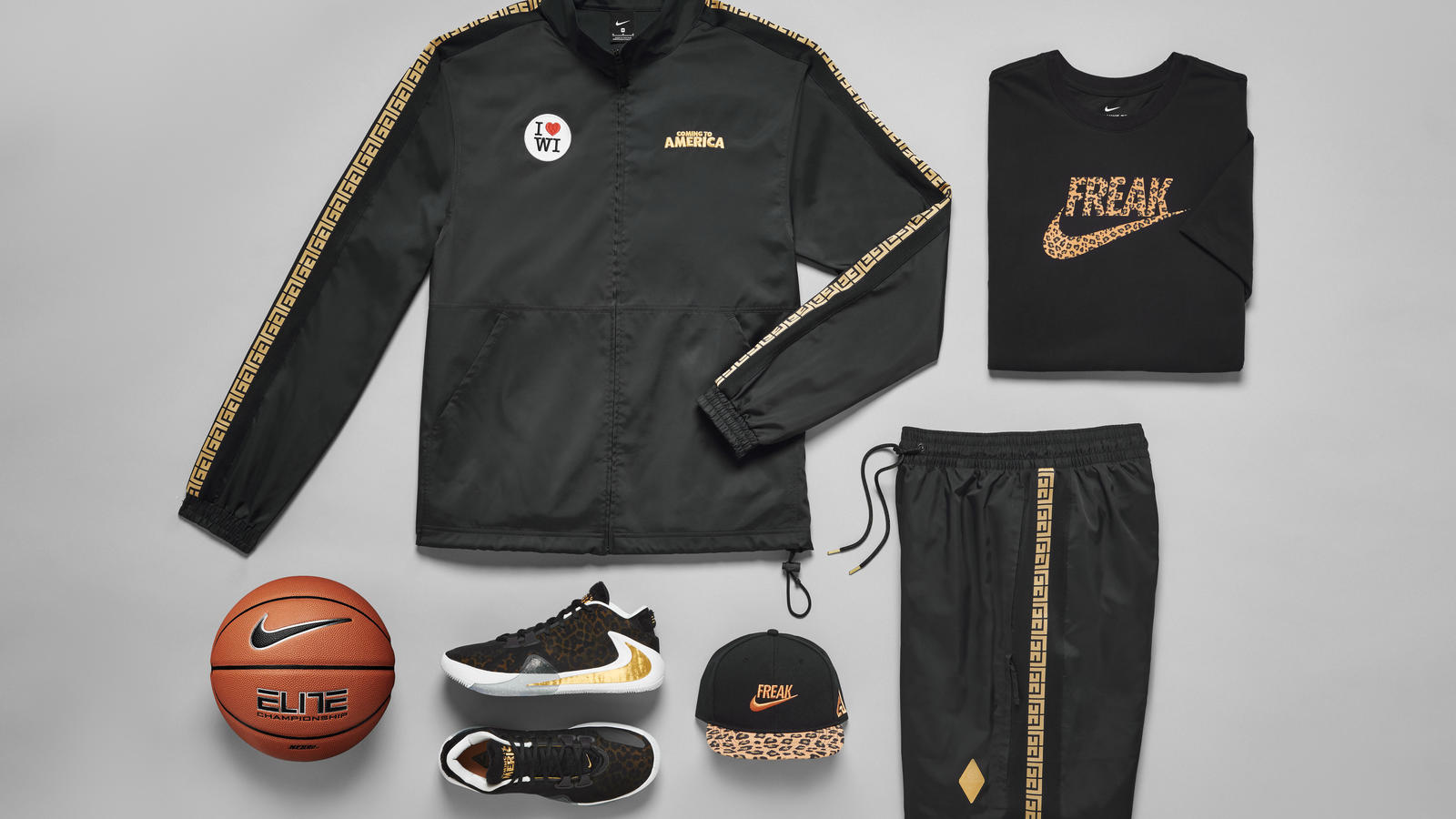 giannis-antetokounmpo-coming-to-america-series-official-images-and-release-date