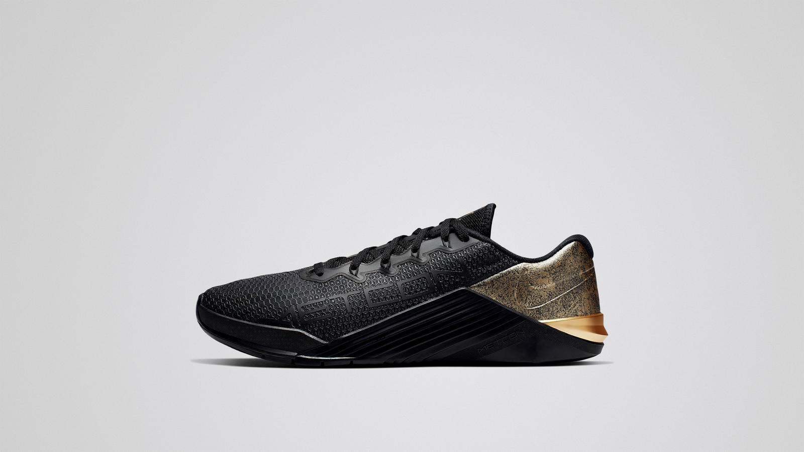 nike-metcon-5-medal-strong