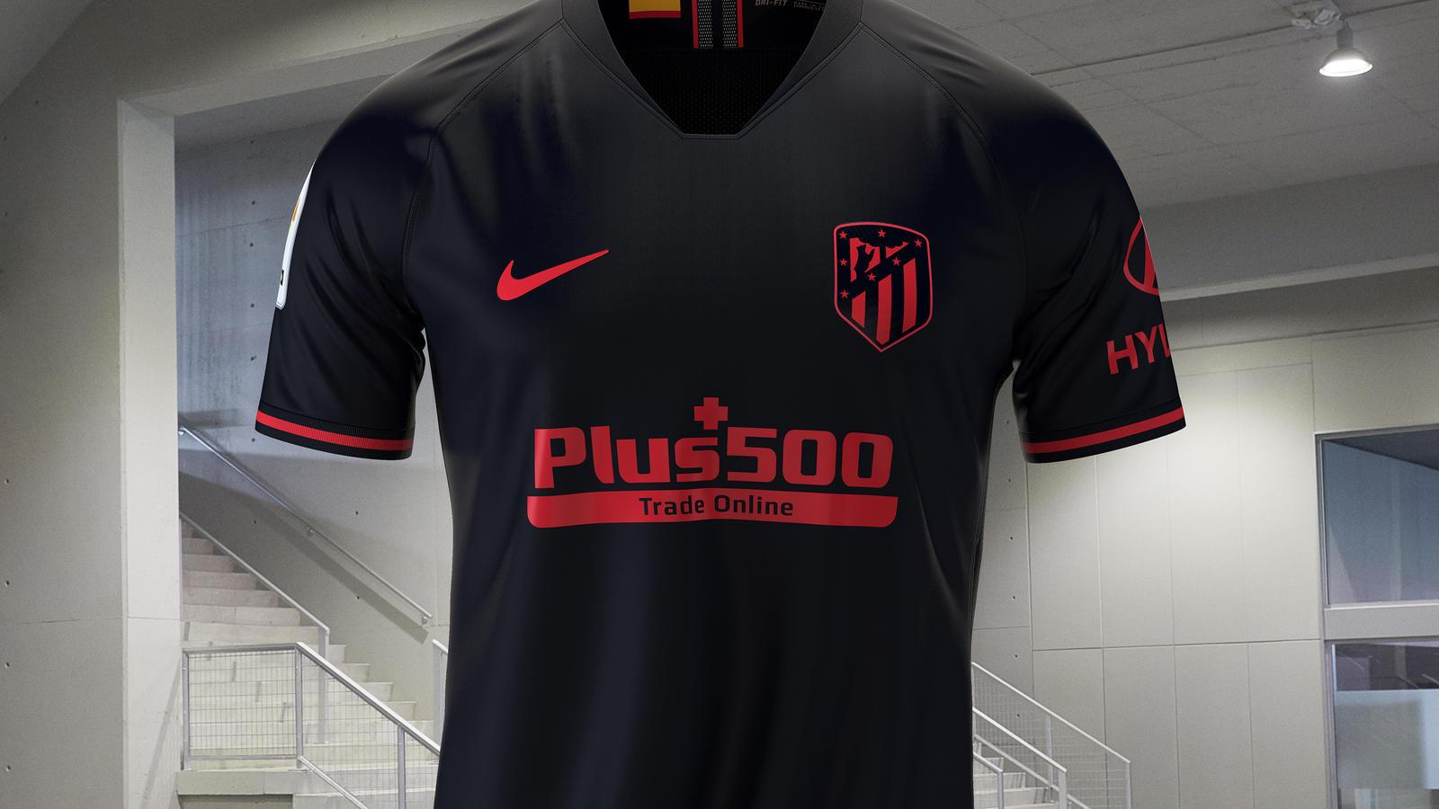 atletico-madrid-away-kit-2019-20