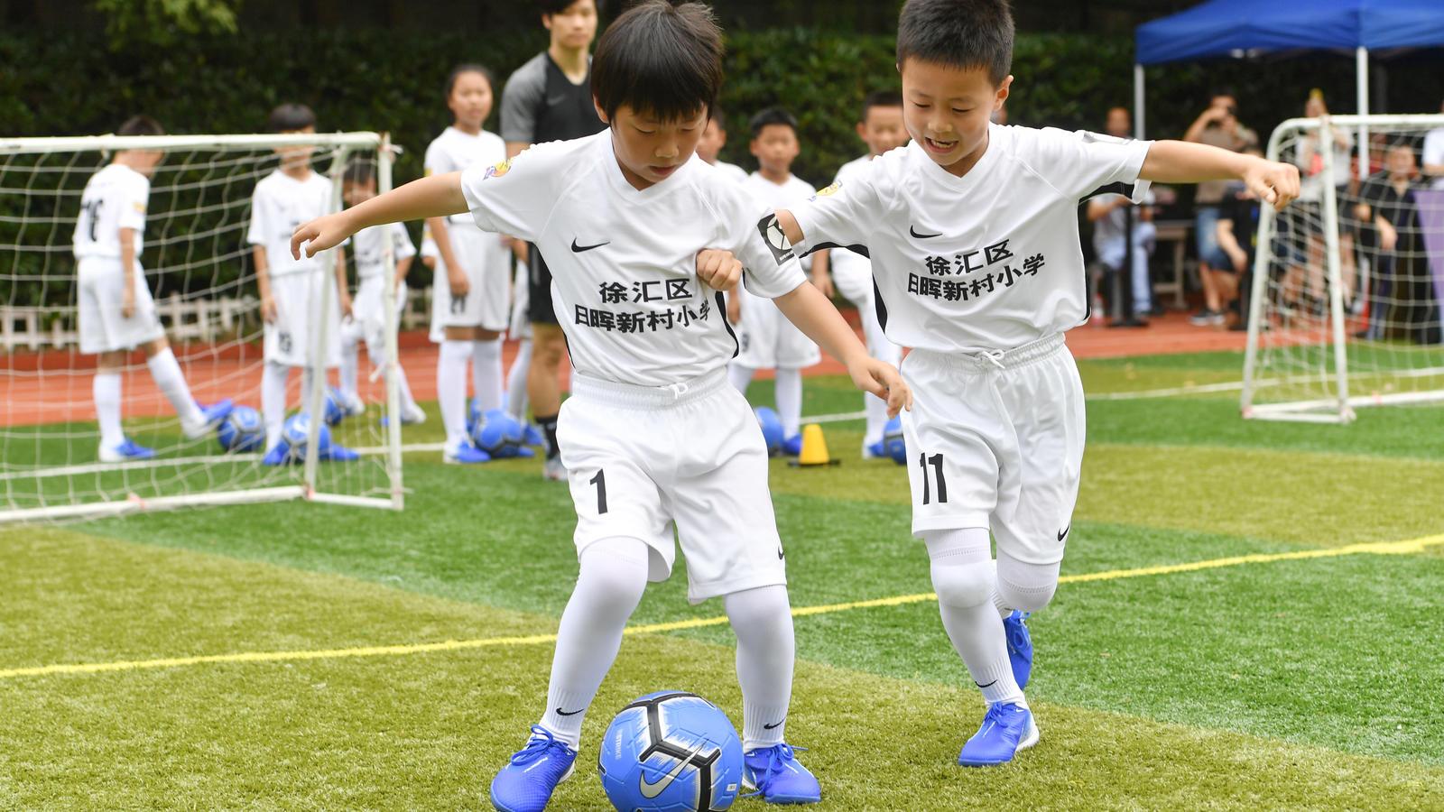 nike-and-tottenham-hotspur-shanghai-tour-2019