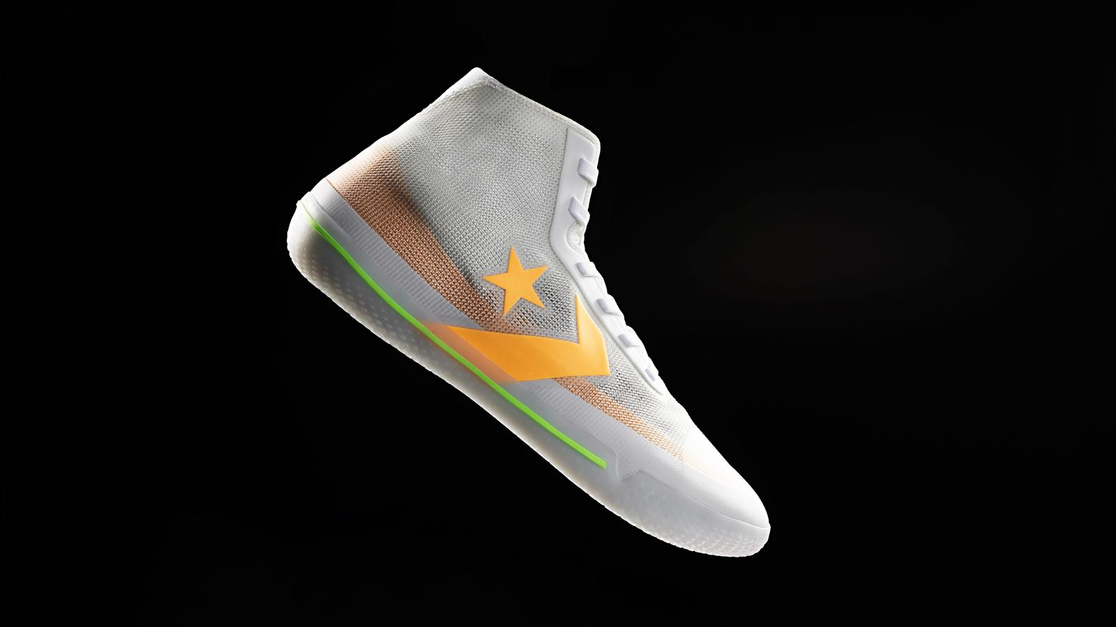 converse-all-star-pro-bb-hyperbrights-pack