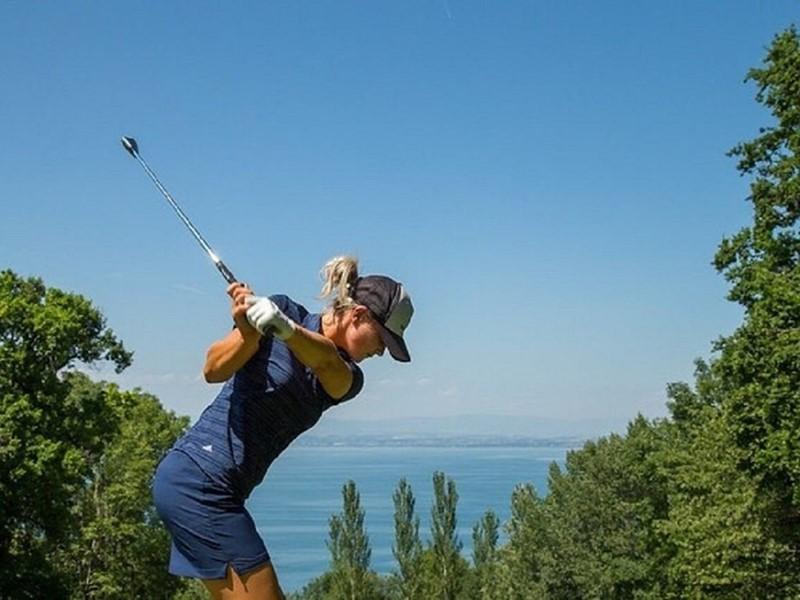 adidas-golf-announce-apparel-sponsorship-of-isps-handa-world-invitational-event