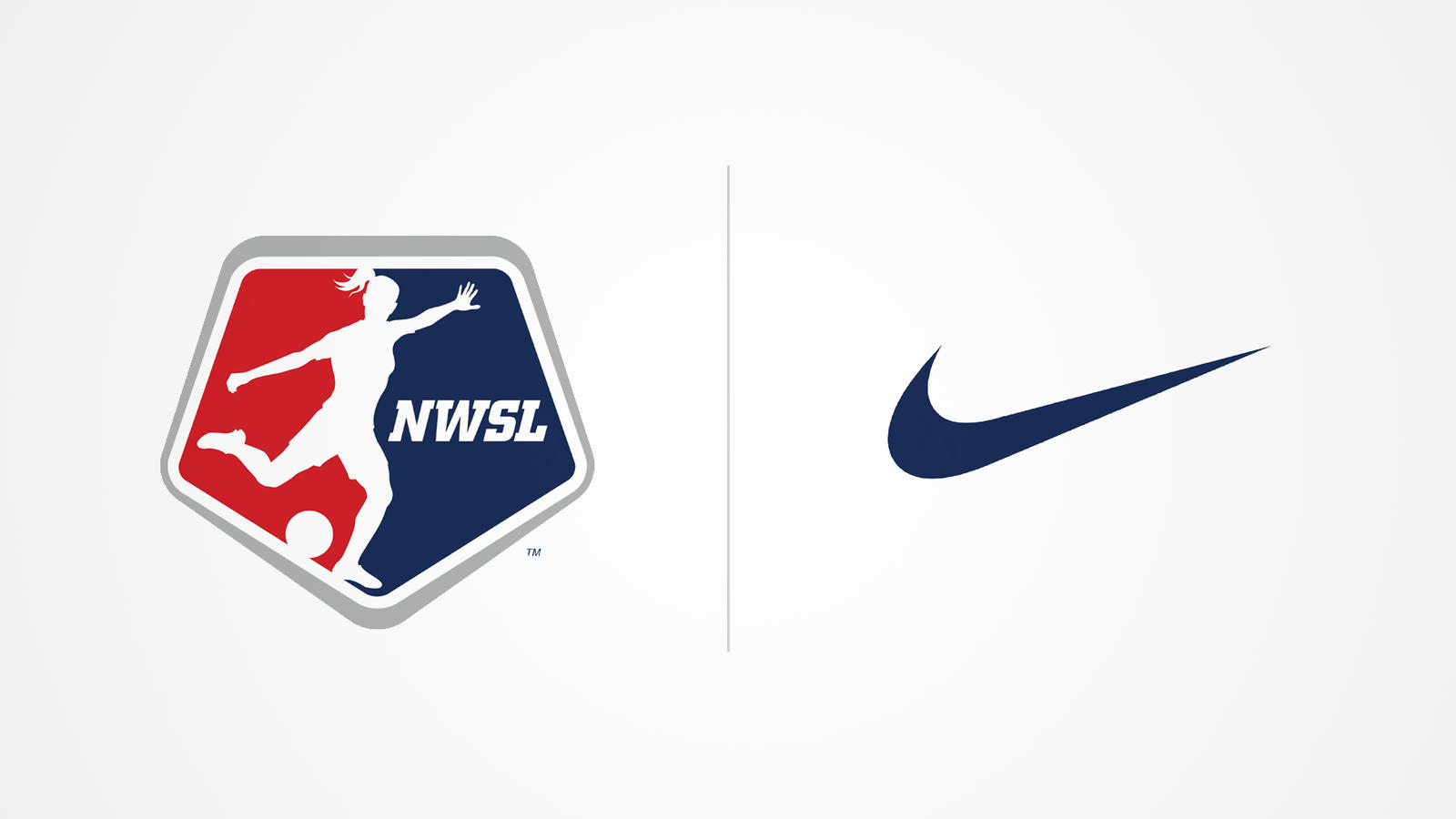 nike-x-nwsl-extended-partnership