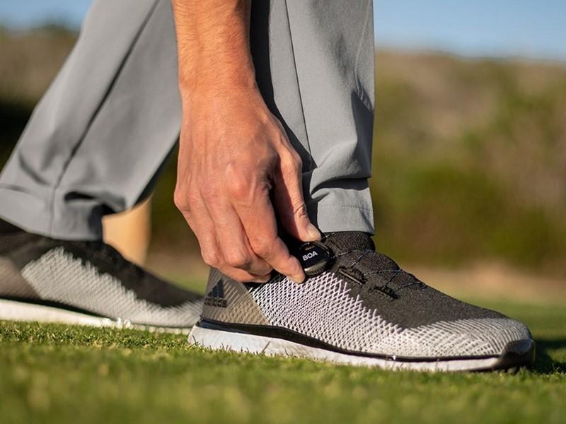 adidas-golf-introduces-new-forgefiber-boa-footwear