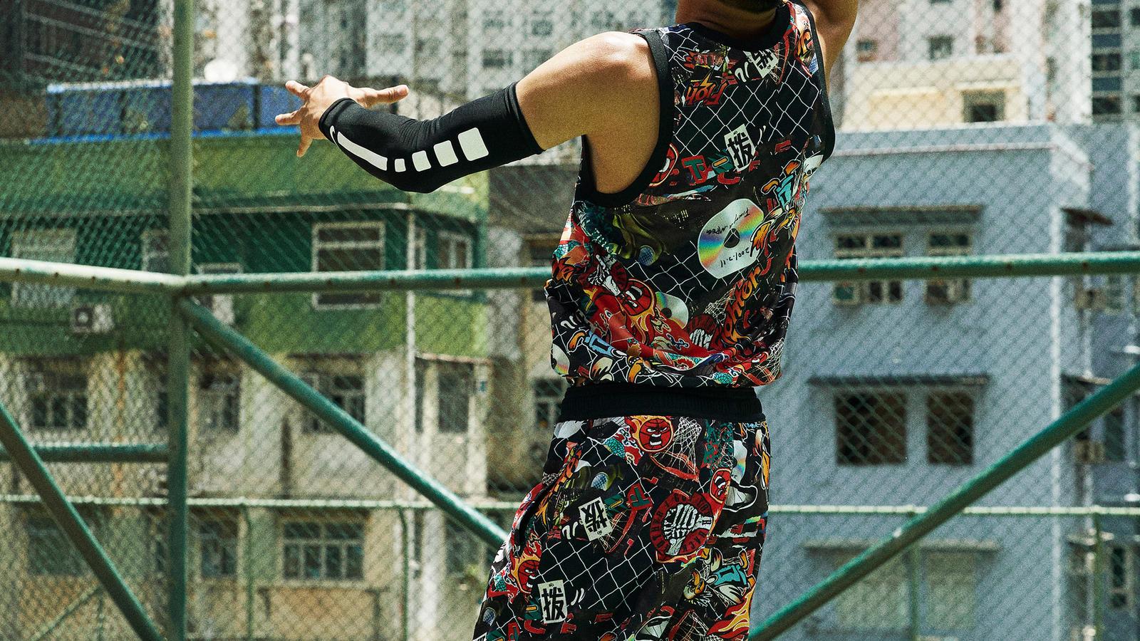 nike-china-hoop-dreams-apparel-preview-fall-2019