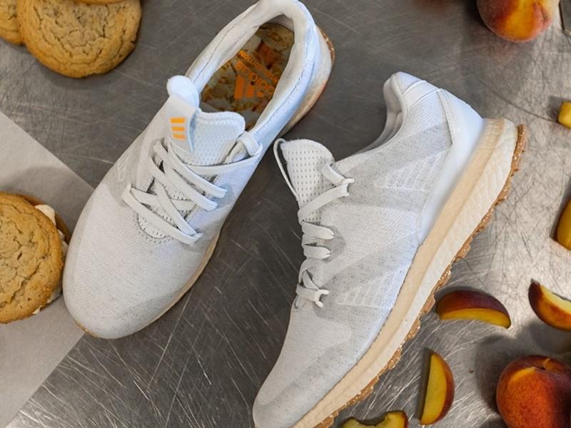 adidas-golf-announces-limited-edition-footwear-inspired-by-georgia-peach-ice-cream-sandwich