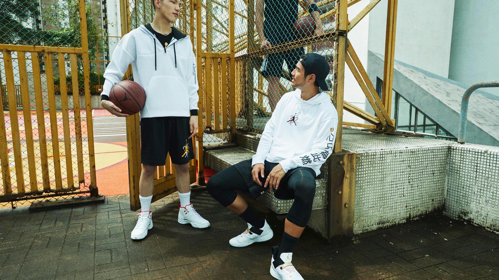 jordan-brand-greater-china-apparel-fall-19-preview