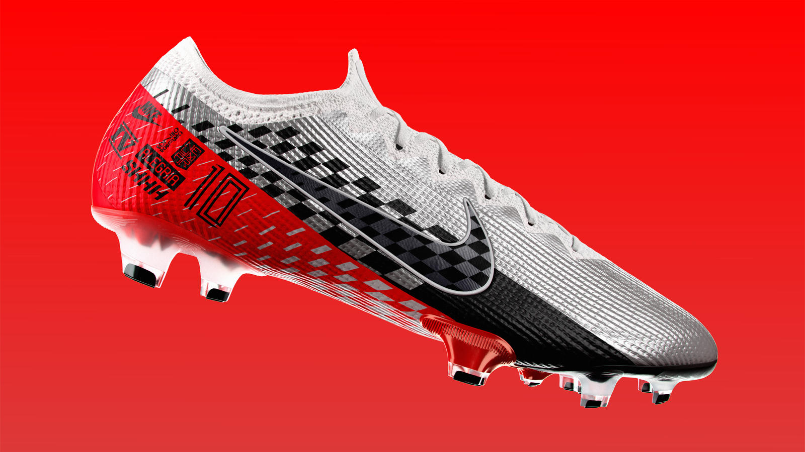neymar-jr.-mercurial-vapor-speed-freak