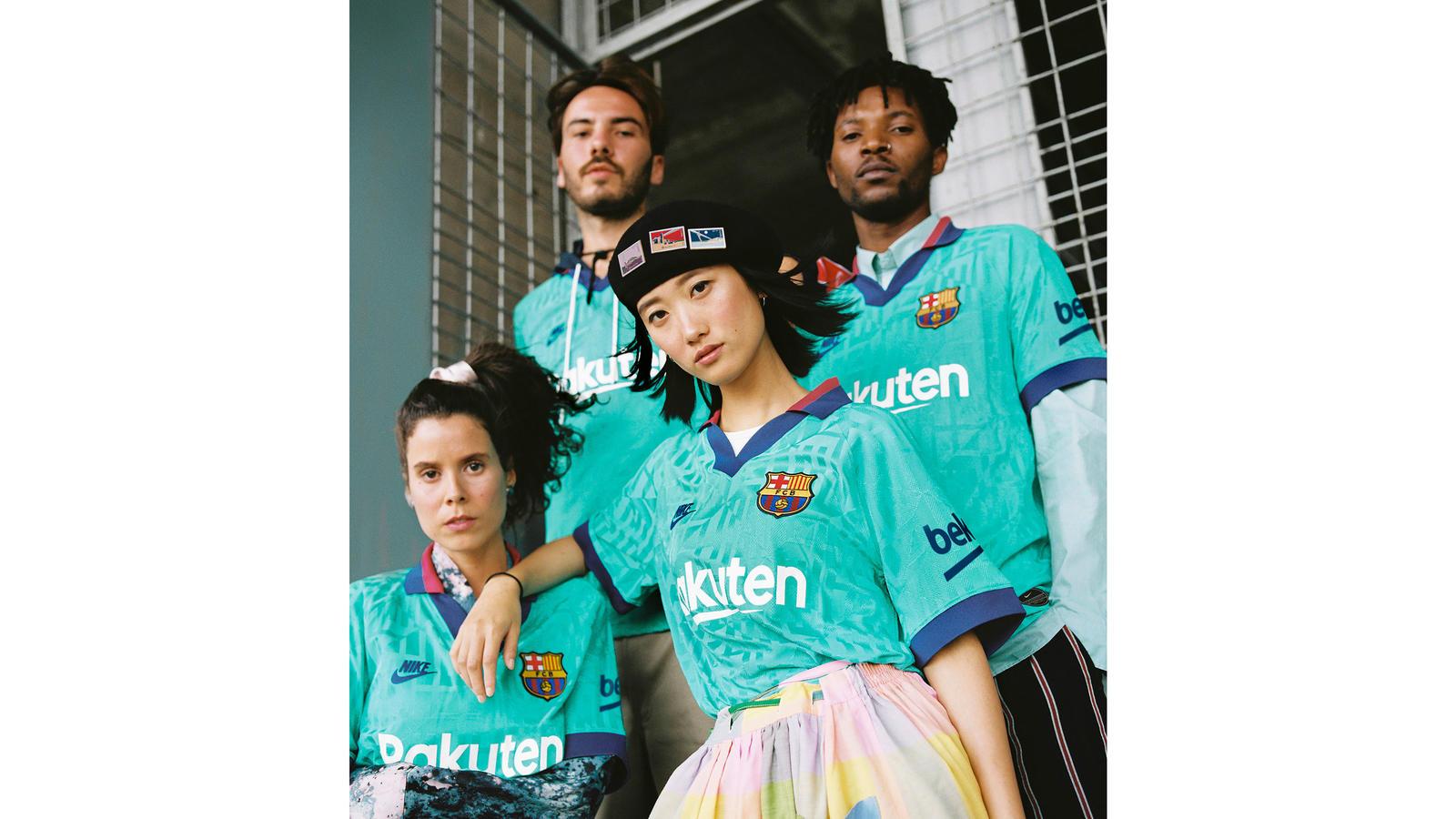 fc-barcelona-2019-20-third-kit