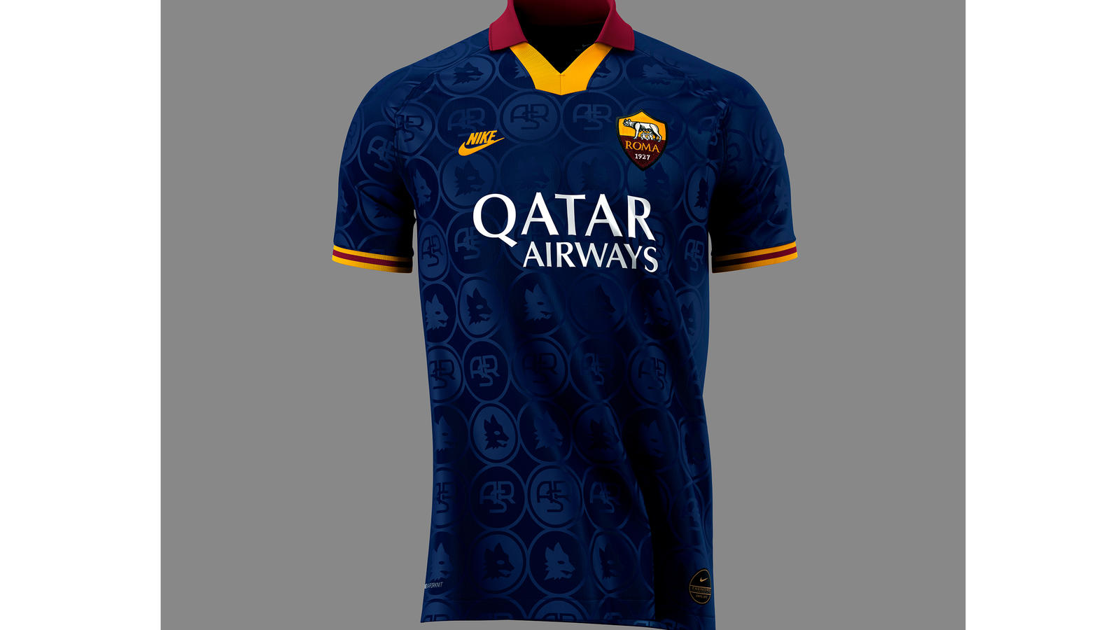 as-roma-2019-20-third-kit