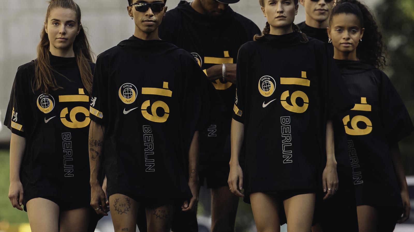 nike-apparel-berlin-marathon-fast-capsule-collection
