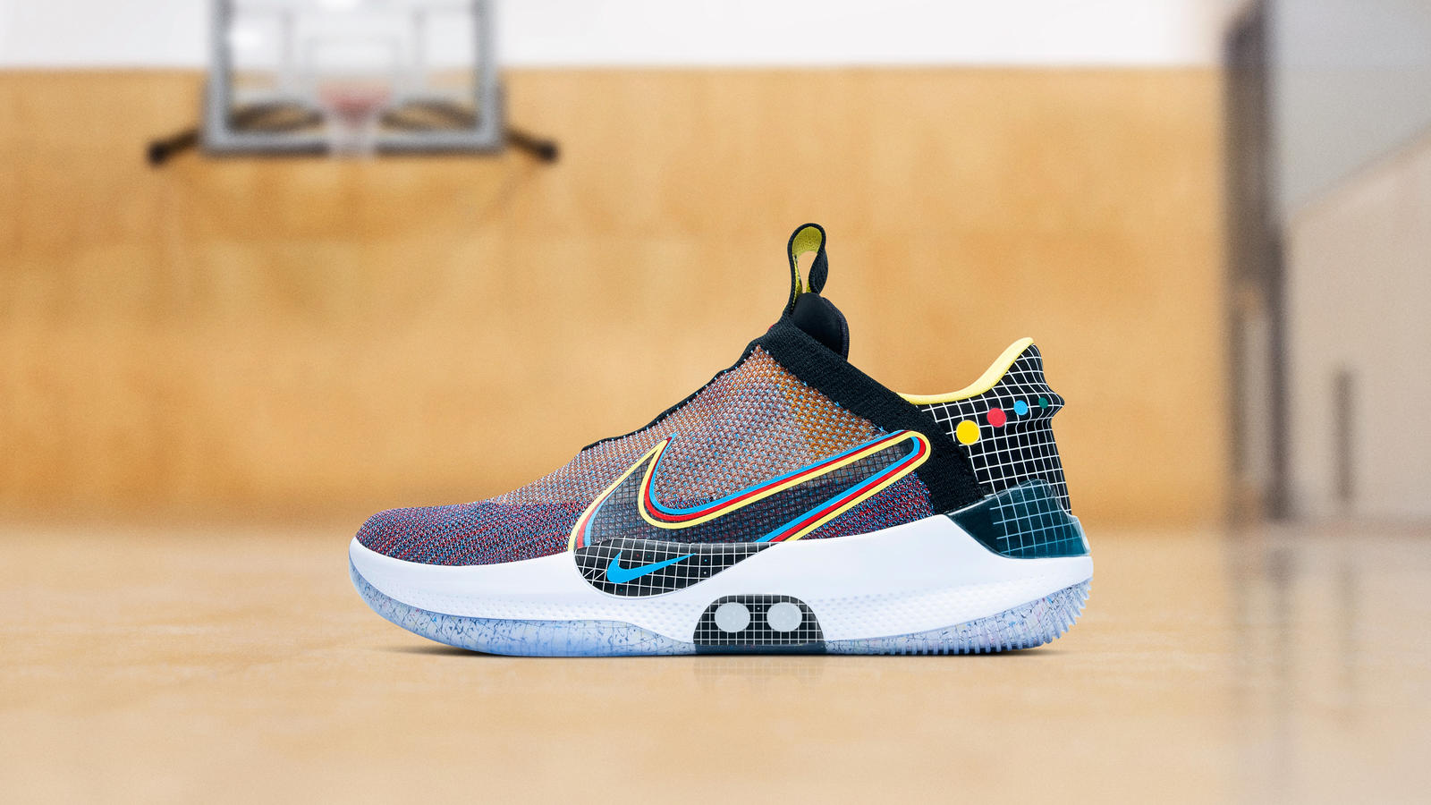 nike-adapt-bb-multicolor-official-images-and-release-date
