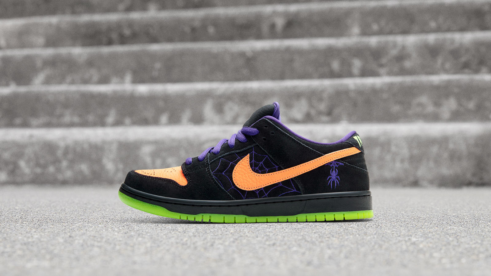 nike-sb-dunk-lo-night-of-mischief-halloween