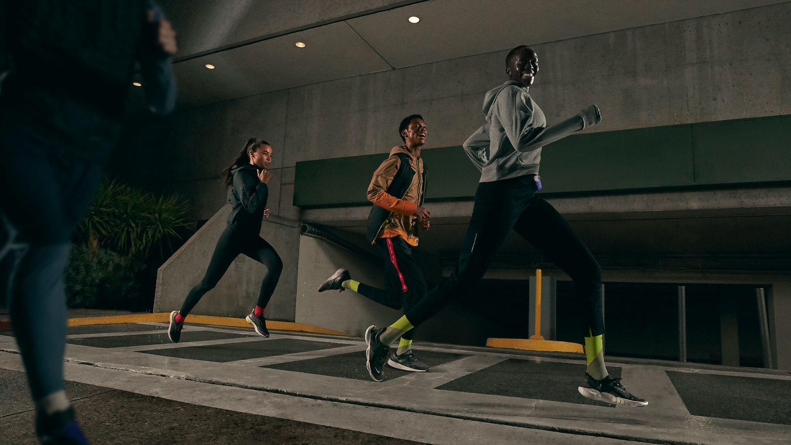 nike-running-holiday-collection-2019