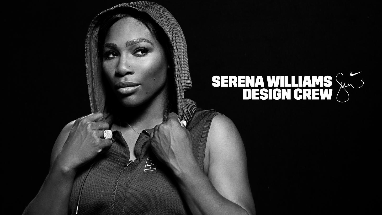 serena-williams-design-crew