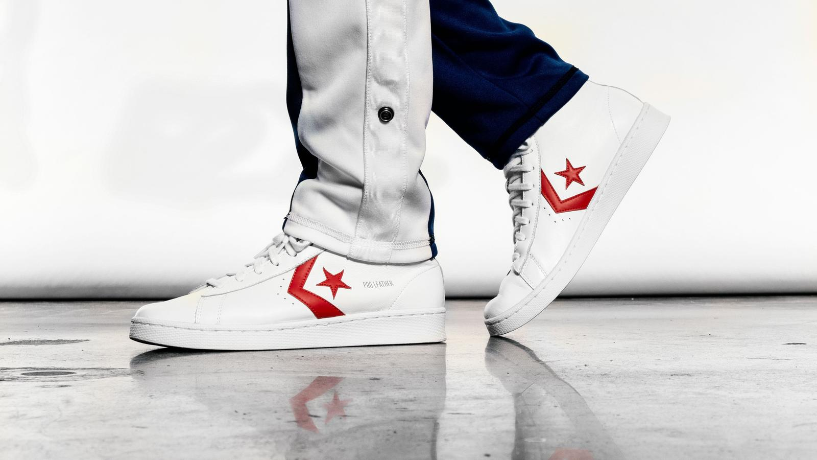 dr.-j-converse-pro-leather-history
