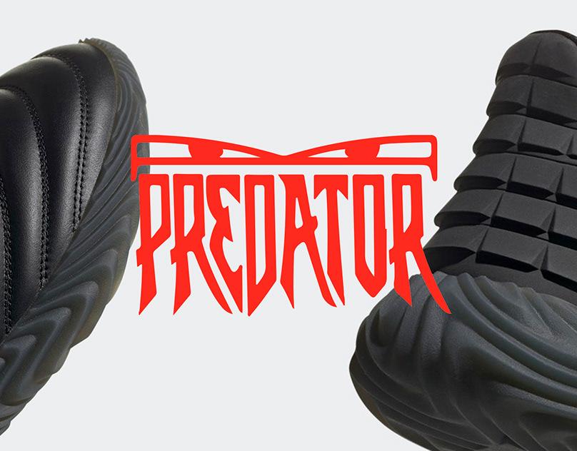 Predator Pack – Originals