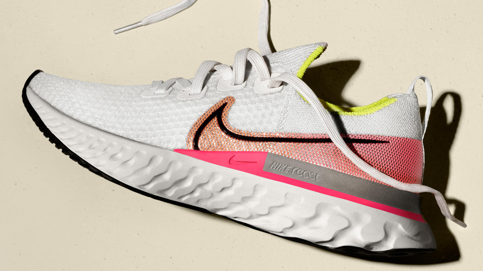 nike-react-infinity-run-official-images-and-release
