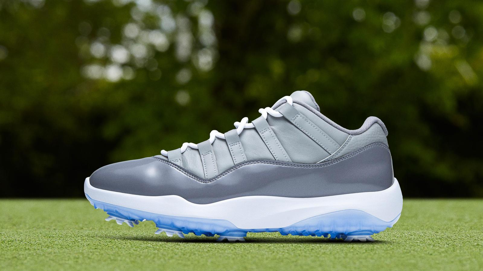 air-jordan-11-low-golf-cool-grey