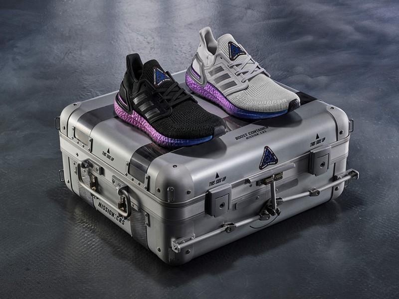 adidas-running-reveals-adidas-ultraboost-20,-celebrating-partnership-with-iss-us.-national-lab