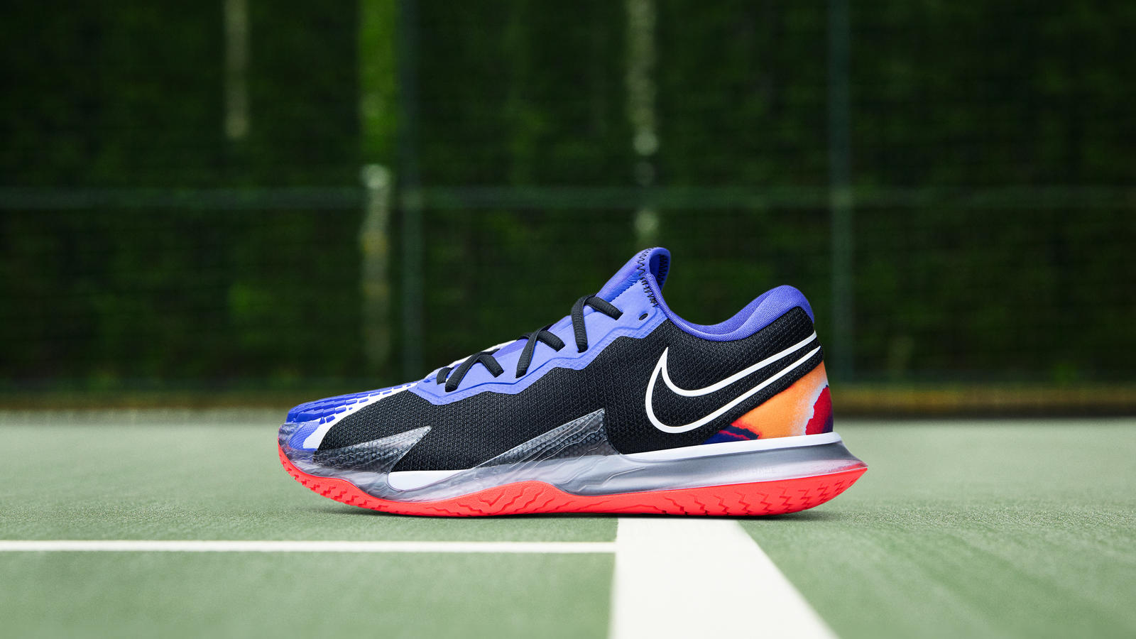 nikecourt-zoom-vapor-cage-4-official-images-and-release-date