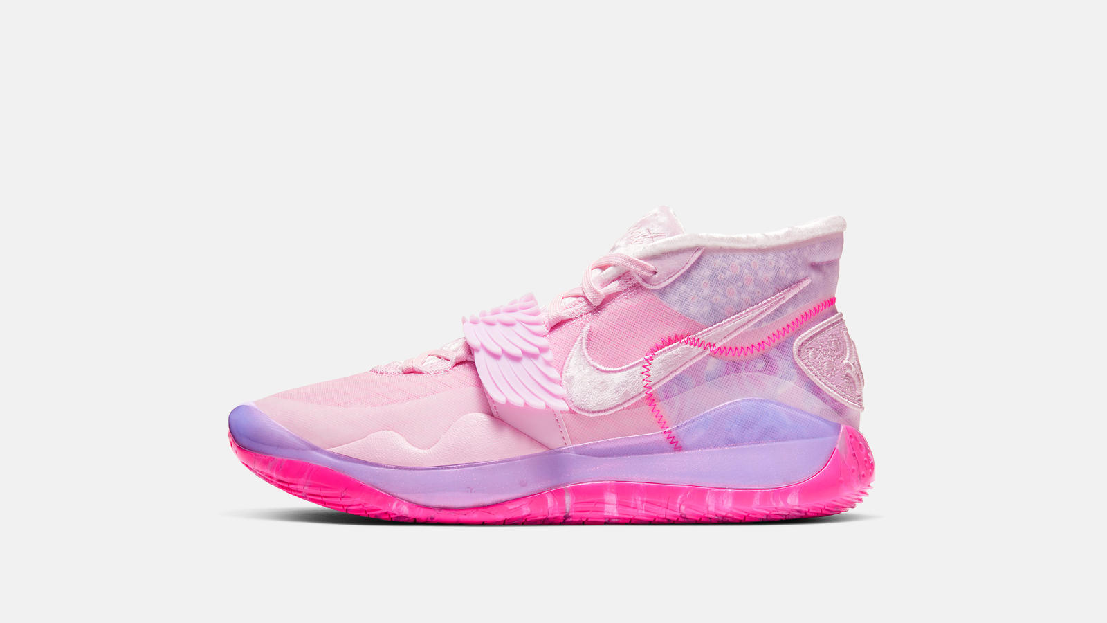 nike-kd12-aunt-pearl-official-images-and-release-date