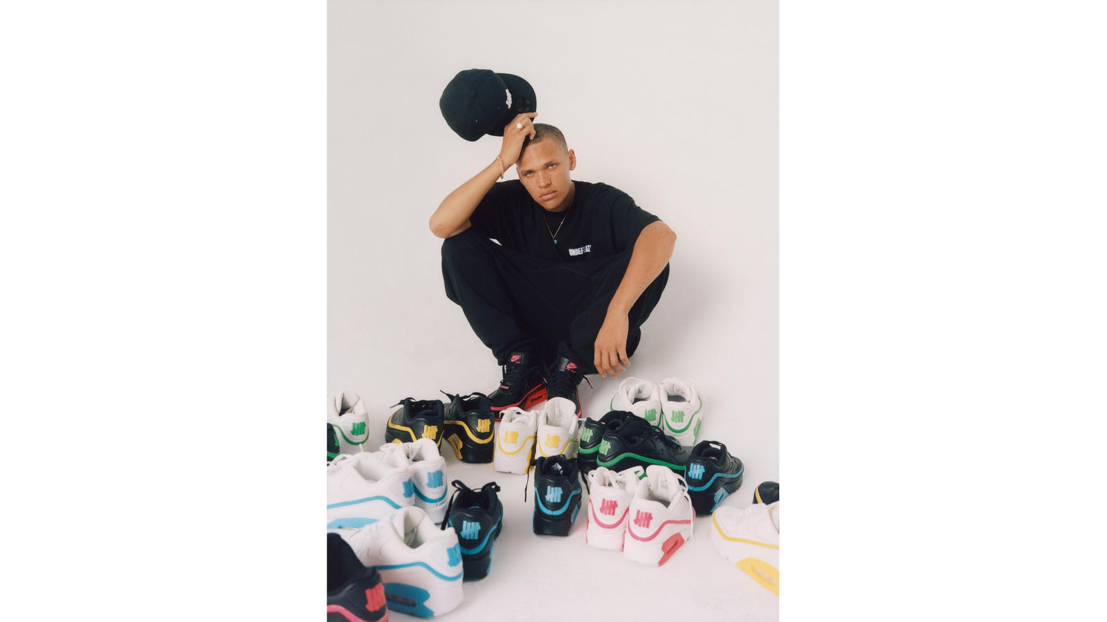 nike-air-max-90-undefeated-official-release-information