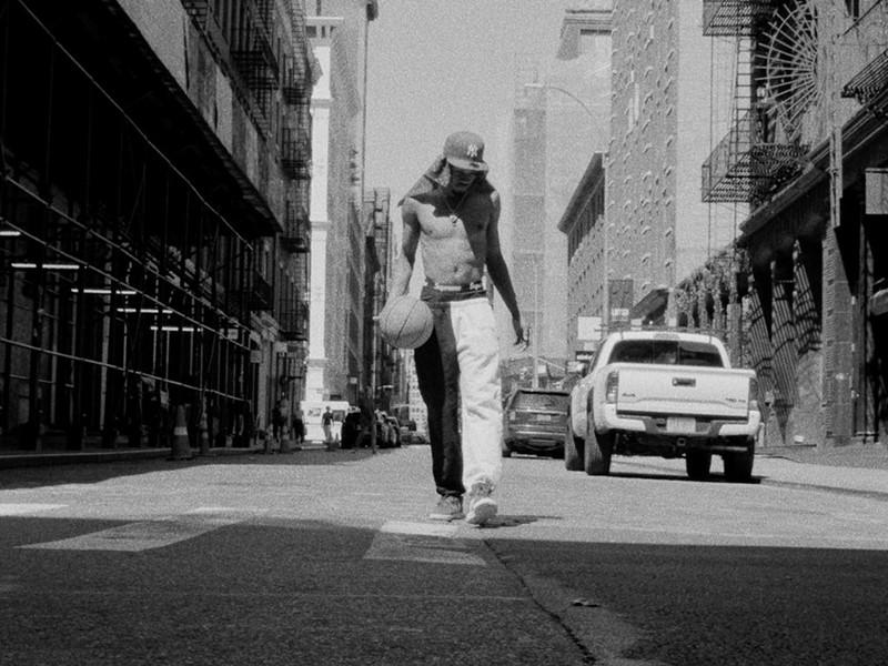 """adidas-skateboarding-presents-""""-tyshawn"""""""