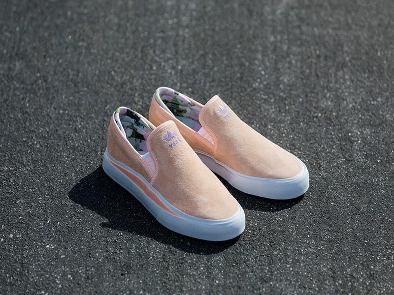 adidas-skateboarding-unveils-the-sabalo-slip