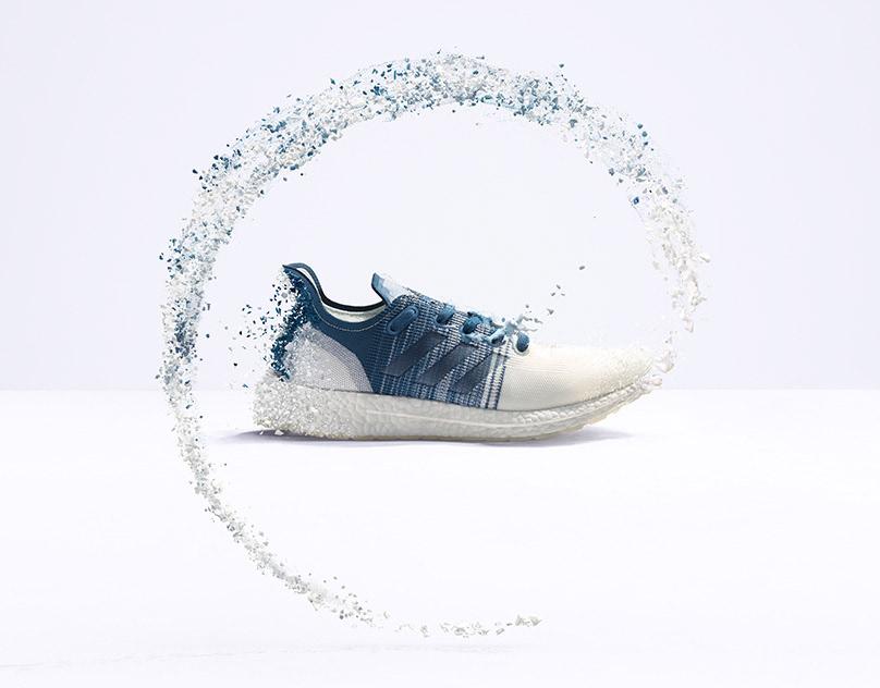 adidas [FUTURECRAFT.LOOP]