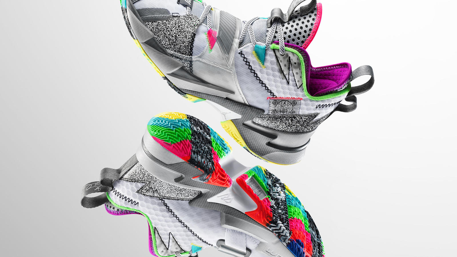 russell-westbrook-why-not?-zer0.3-official-images-and-release-date