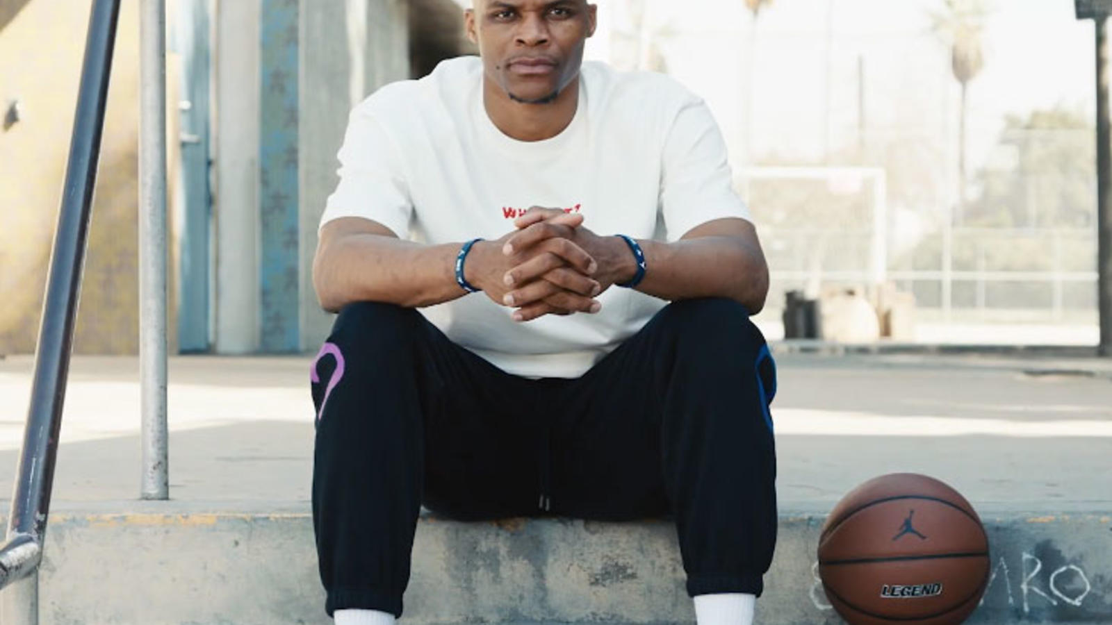 jordan-brand-presents-russell-westbrook's-why-not-message