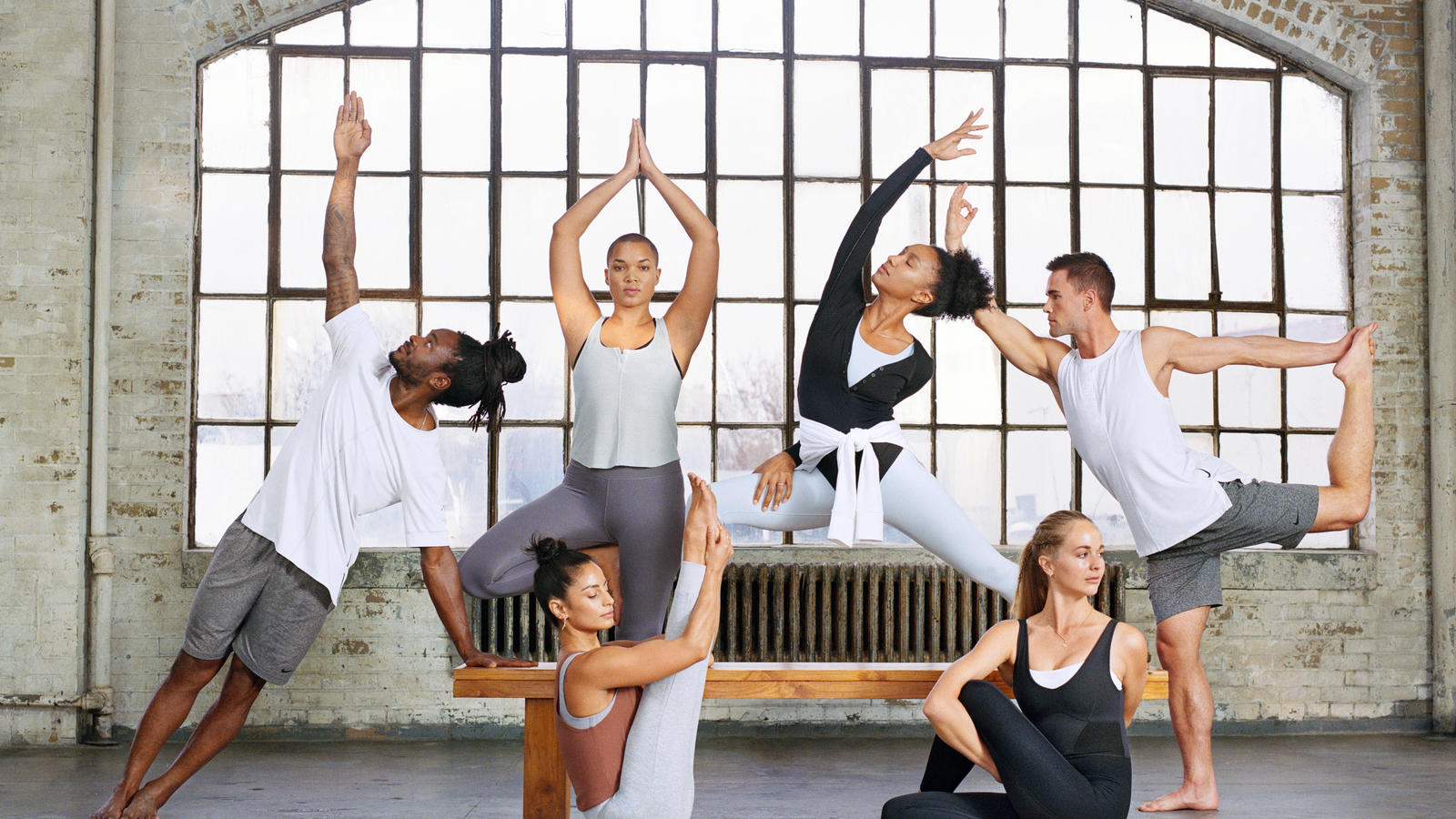 nike-yoga-infinalon