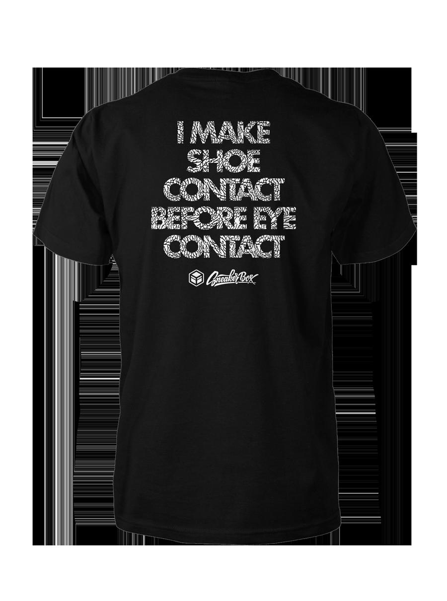 sbx-blk-back_shoe_contct