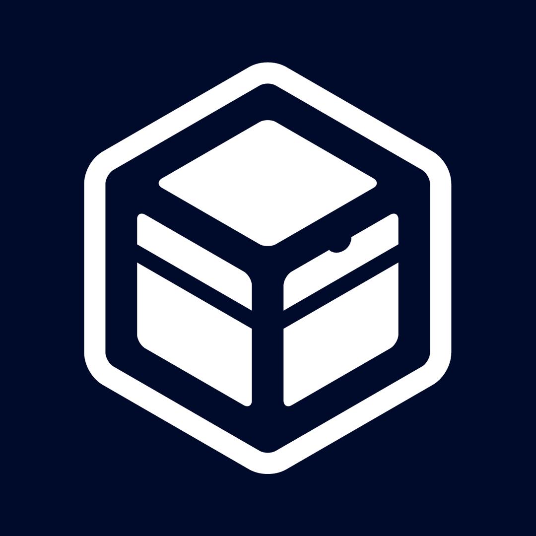 sbx icon square