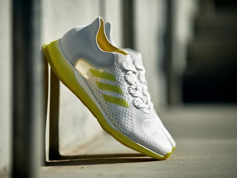 adidas-focusbreathein-designed-for-running-remedy-and-re-energizing-a-personal-best-mindset