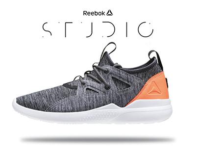 Reebok : UPURTEMPO 1.0