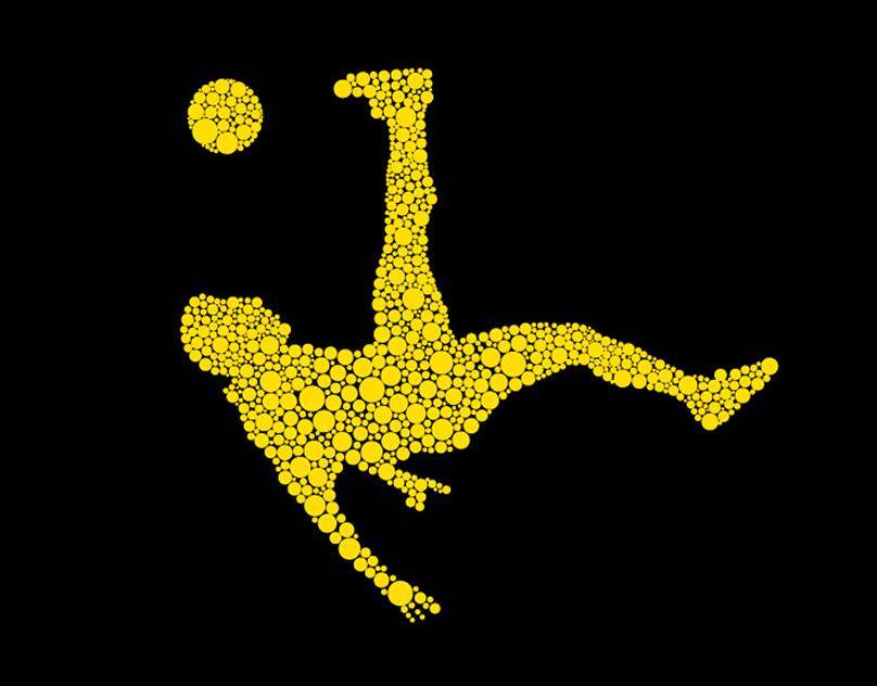 Pelé Sports – Spring Summer 2010 collection