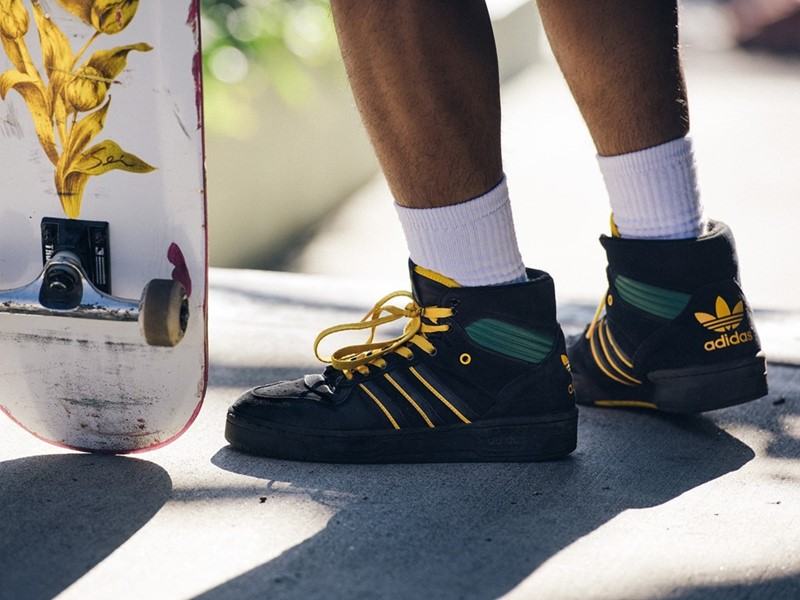 na-kel-smith-and-adidas-skateboarding-take-rivalry-hi-to-the-street