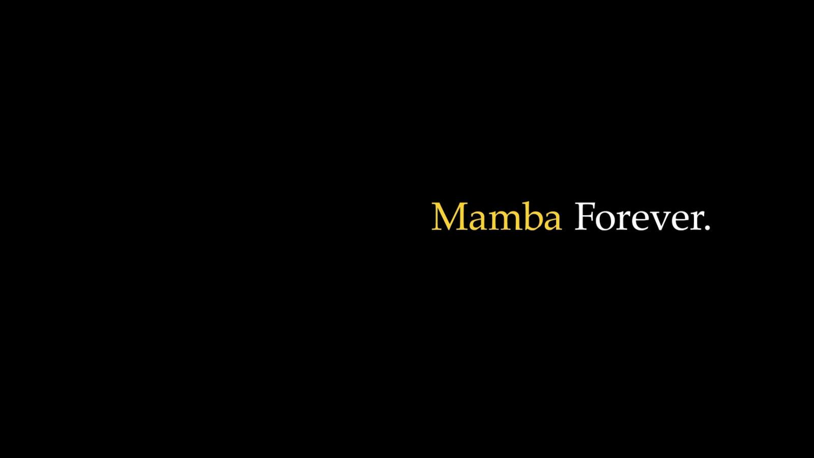 mamba-forever-nike-film