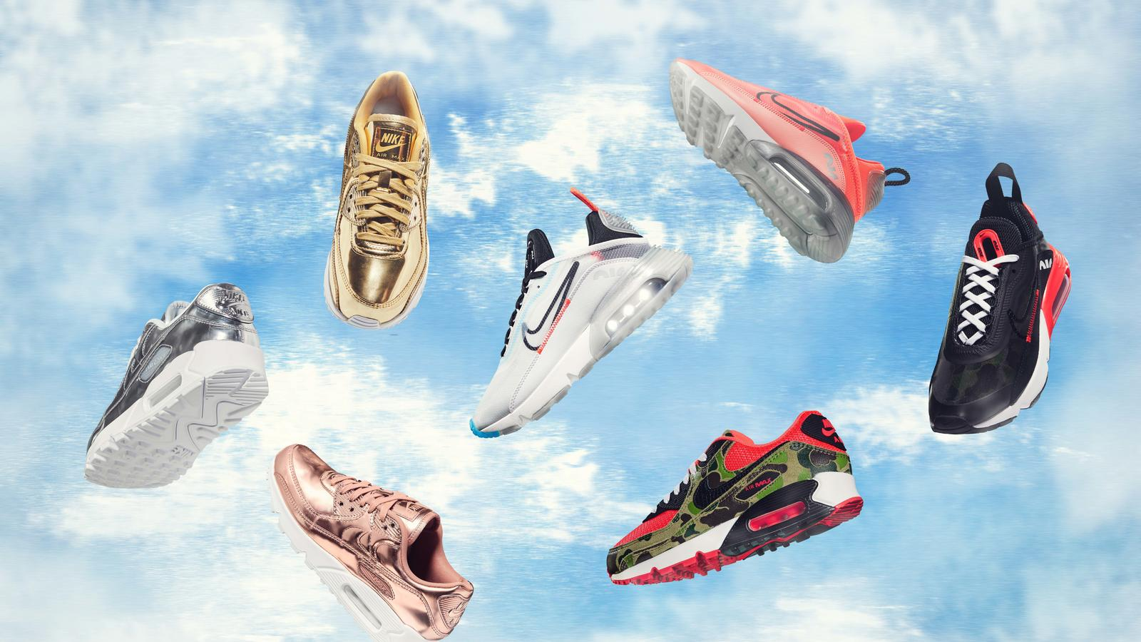 air-max-day-2020-releases