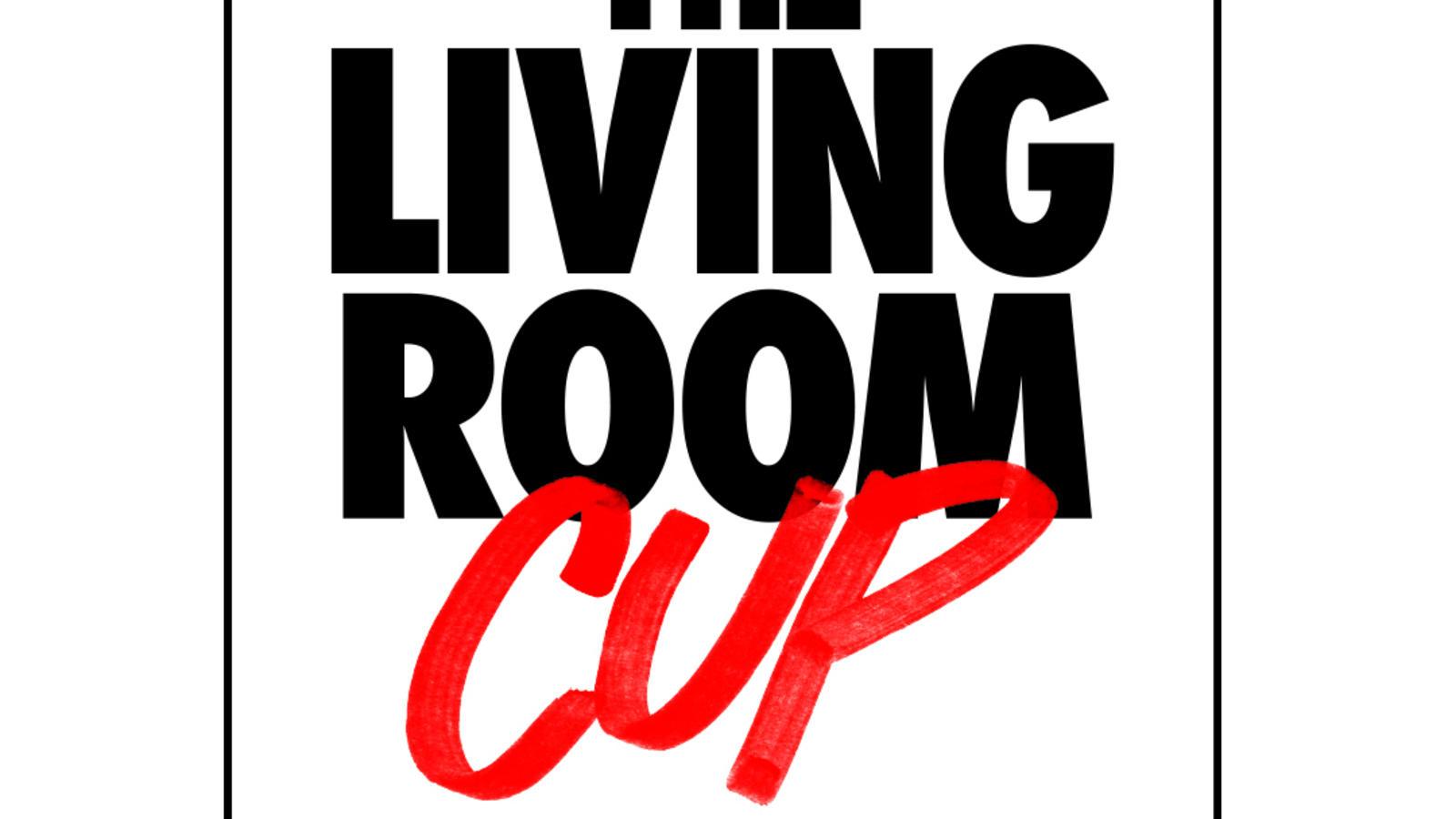 nike-living-room-cup